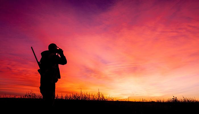 La Federación de Caza critica que el borrador del reglamento de caza imponga responsabilidades desproporcionadas a los titulares de cotos