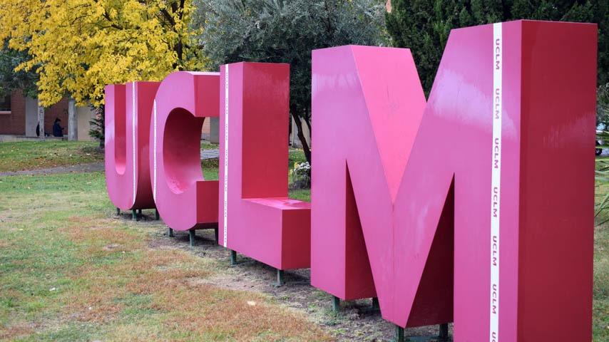 La UCLM, entre las cinco mejores de España para estudiar Bellas Artes