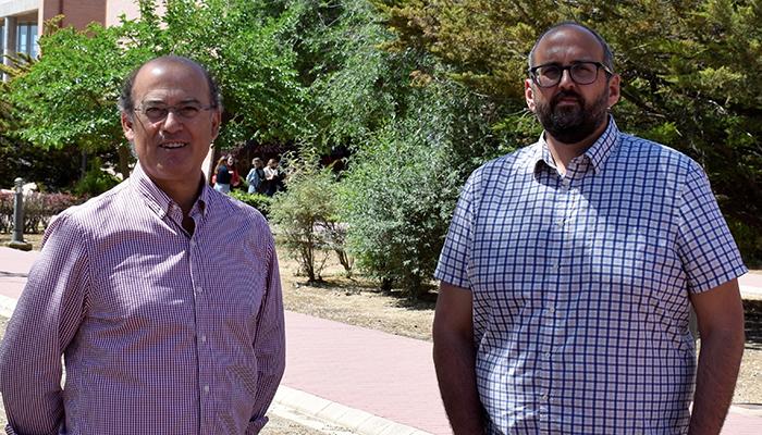 La Universidad de Castilla-La Mancha apuesta por la digitalización en Humanidades con la web www.modernalia.es