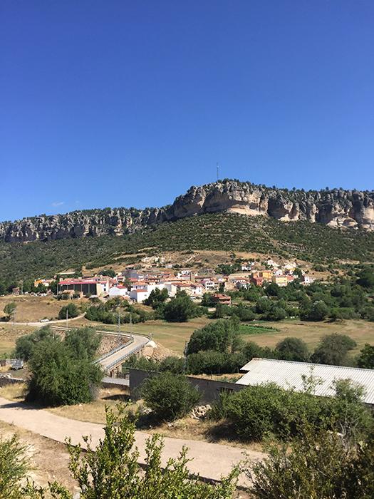Manifiesto por Cuenca celebrará su primera asamblea de socios en Beteta