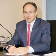 Mariano Teruel