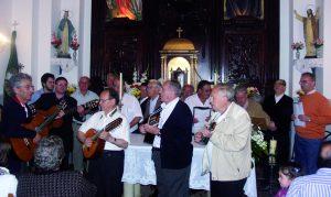mini 06 ronda   Informaciones de Cuenca