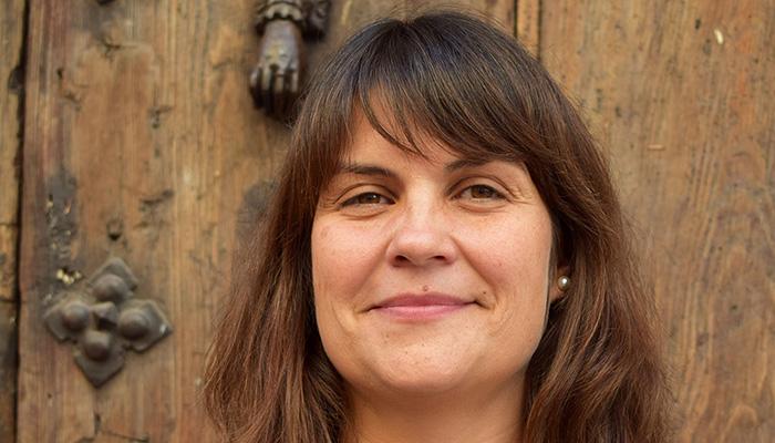 Montserrat Poyatos