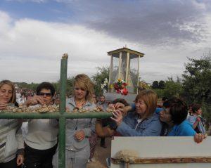 olympus digital camera 9 | Informaciones de Cuenca