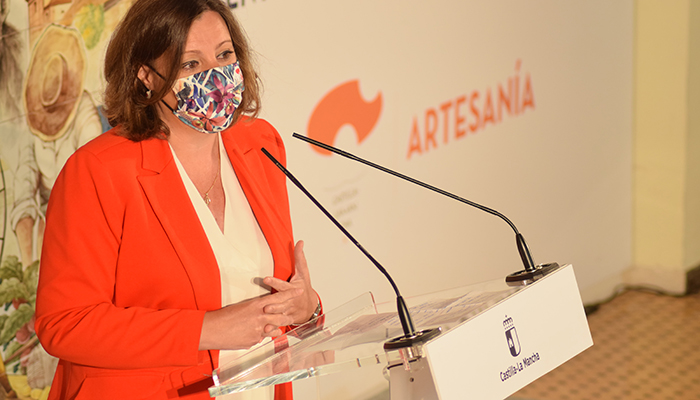 Patricia Franco
