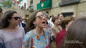 vlcsnap 00002   Informaciones de Cuenca