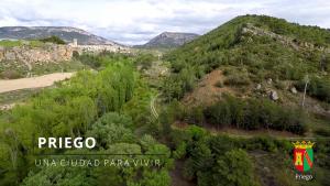vlcsnap 00008   Informaciones de Cuenca