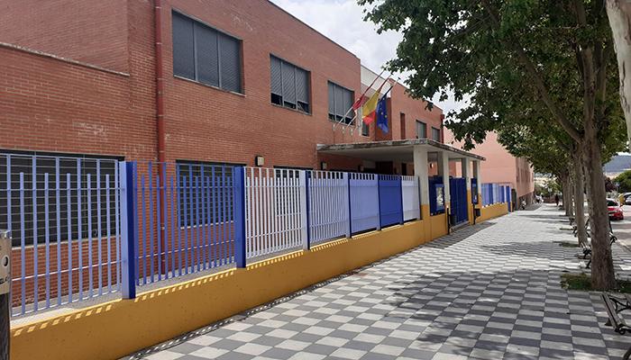 Ampliado el plazo para inscribirse en la Escuela Municipal de Verano de Cuenca