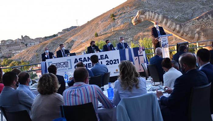 Castilla-La Mancha espera gestionar 5.600 millones de euros de fondos europeos en el próximo período de programación