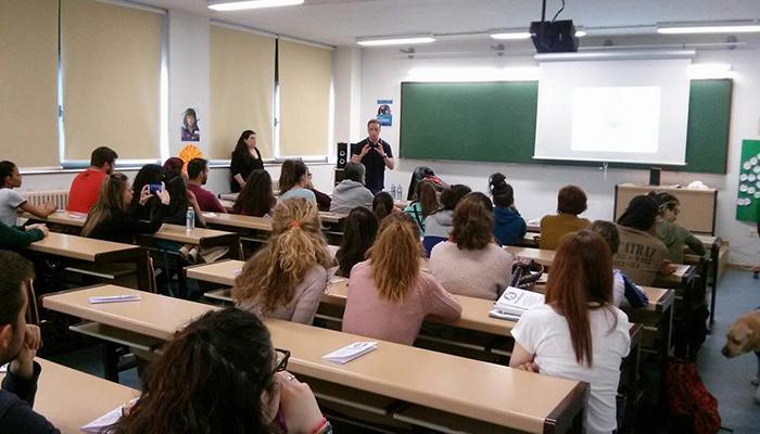 Derecho, Relaciones Laborales y Turismo, grados para estudiar en Cuenca que no pasan de moda y que serán referentes en la Facultad de Ciencias Sociales