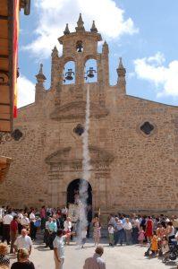 dsc 0011a   Informaciones de Cuenca