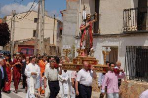 dsc 0027a   Informaciones de Cuenca