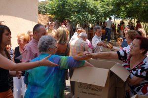 dsc 0145a   Informaciones de Cuenca