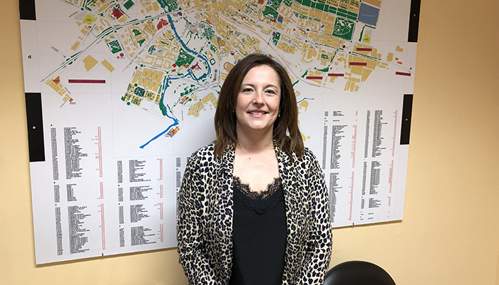 El Ayuntamiento de Cuenca avanza en la contratación de los primeros 60 trabajadores dentro del Plan de Empleo