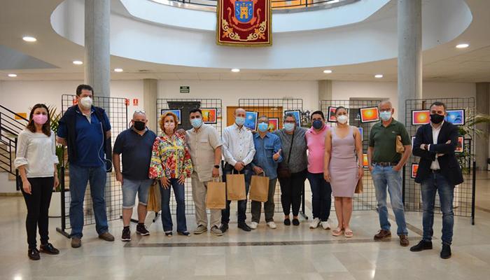 El Gobierno regional y el Ayuntamiento de San Clemente acometen la reforma y acondicionamiento de las antiguas viviendas de maestros a través del programa RECUAL