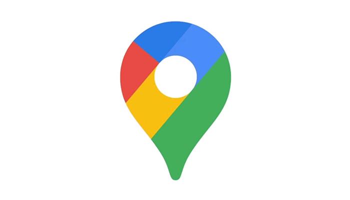 La Asociación de Comercio de Cuenca desarrollará charlas para que los comercios manejen Google Maps y el Google My Business