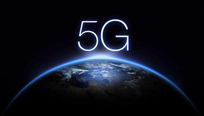 La Junta traslada al Gobierno de España la necesidad de dotar de cobertura 5G a todo el medio rural en su lucha contra la despoblación