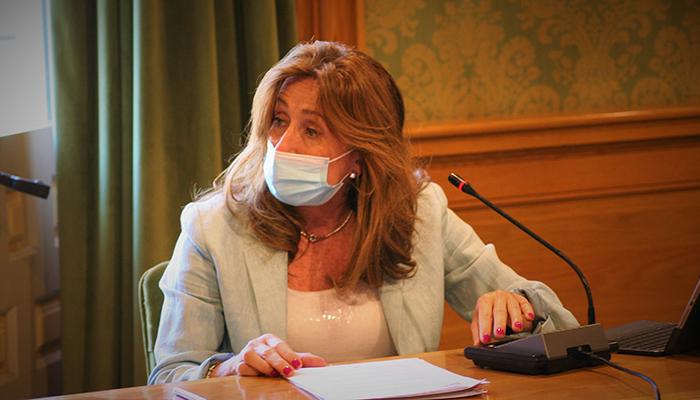 Aprobada la moción de Ciudadanos Cuenca para la renovación de la flota de autobuses