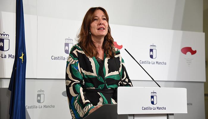 El Gobierno regional aprueba el proyecto de Ley de Extinción de Cámaras Agrarias Provinciales de Castilla-La Mancha y su remisión a las Cortes