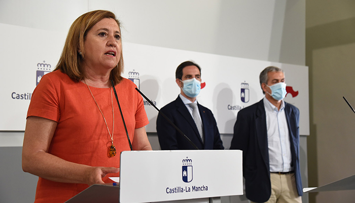 El Gobierno regional retoma las ayudas a la investigación del patrimonio arqueológico y paleontológico de Castilla-La Mancha subvencionando 42 proyectos