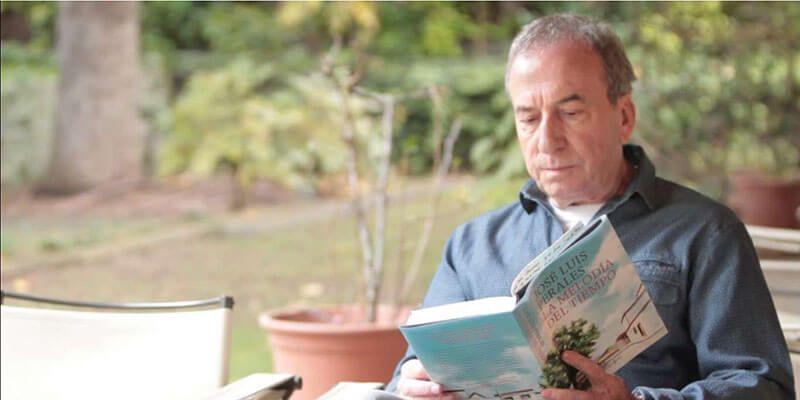 El Pleno municipal concede a José Luis Perales el título de Hijo Adoptivo de Cuenca