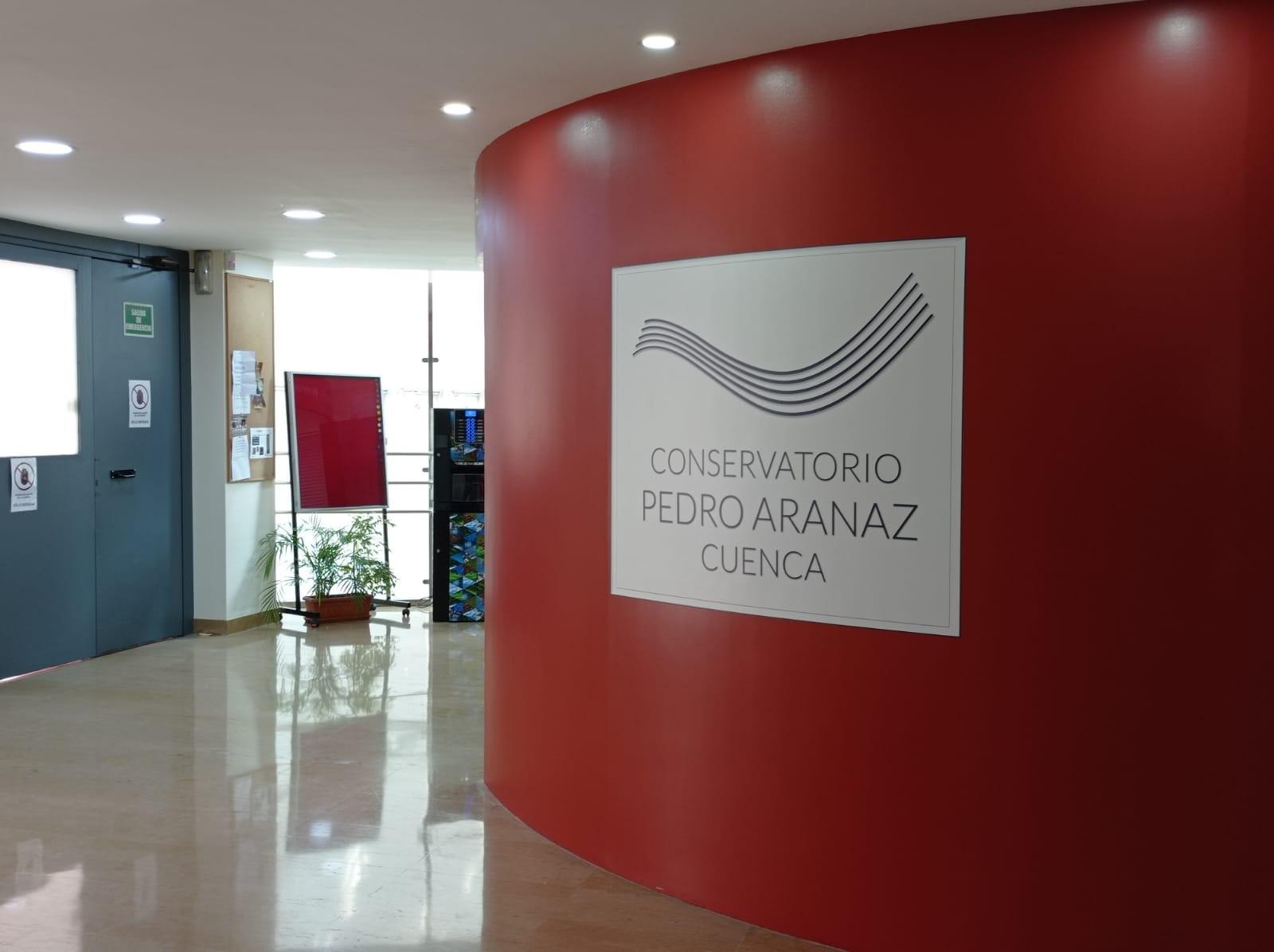 foto curso garantia juvenil | Liberal de Castilla