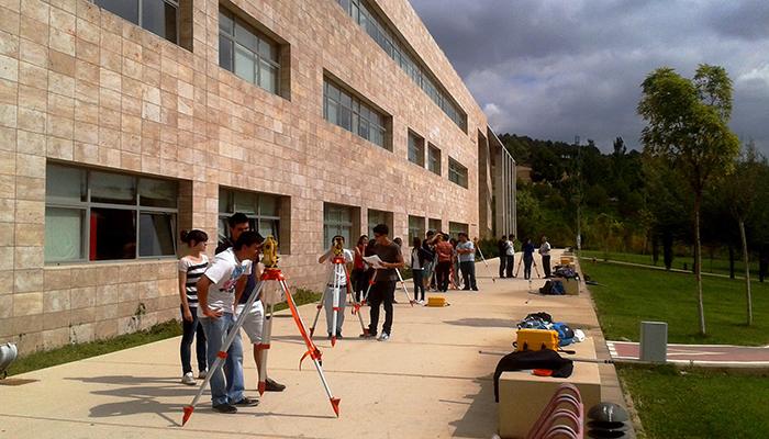 La Escuela Politécnica de Cuenca, Sothis y SAP lanzan el primer Máster online en Integración y Desarrollo de Procesos SAP de España