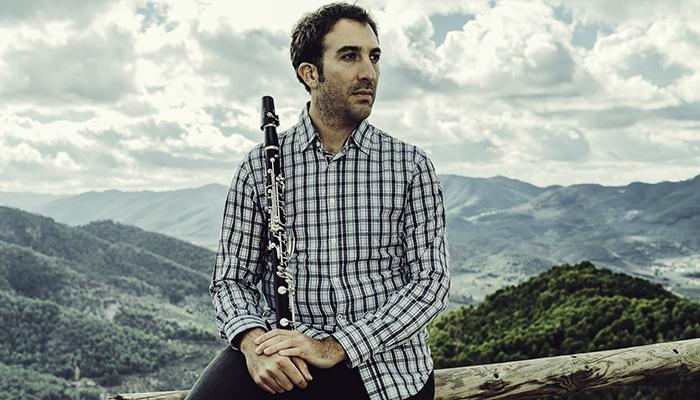 La Fundación de la Semana de la Música Religiosa de Cuenca nombra al gestor cultural Daniel Broncano como nuevo director artístico