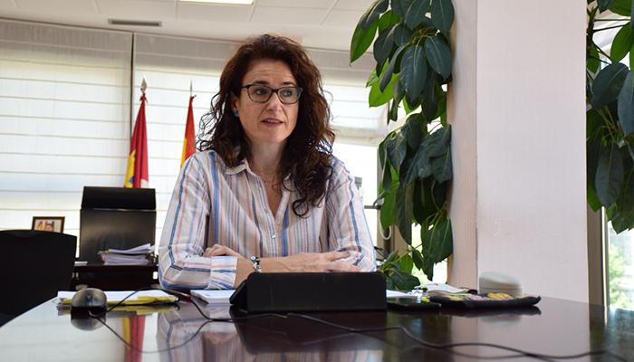 Los planes de choque de lucha contra el fraude en la temporalidad mejoran las condiciones de trabajo de más de 7.800 personas en la región