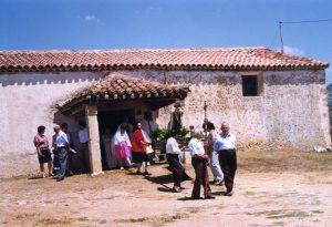 mini 03 tejadillos y la vcarmen002   Informaciones de Cuenca