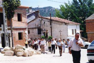 mini 04b tejadillos y la vcarmen003   Informaciones de Cuenca