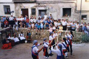 mini 07b tejadillos y la vcarmen008   Informaciones de Cuenca