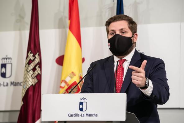 p1fb1lr6611udrh4a129ue61arf6   Liberal de Castilla