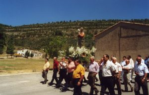 poyatos y la magdalena013 | Informaciones de Cuenca