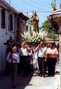poyatos y la magdalena015 | Informaciones de Cuenca