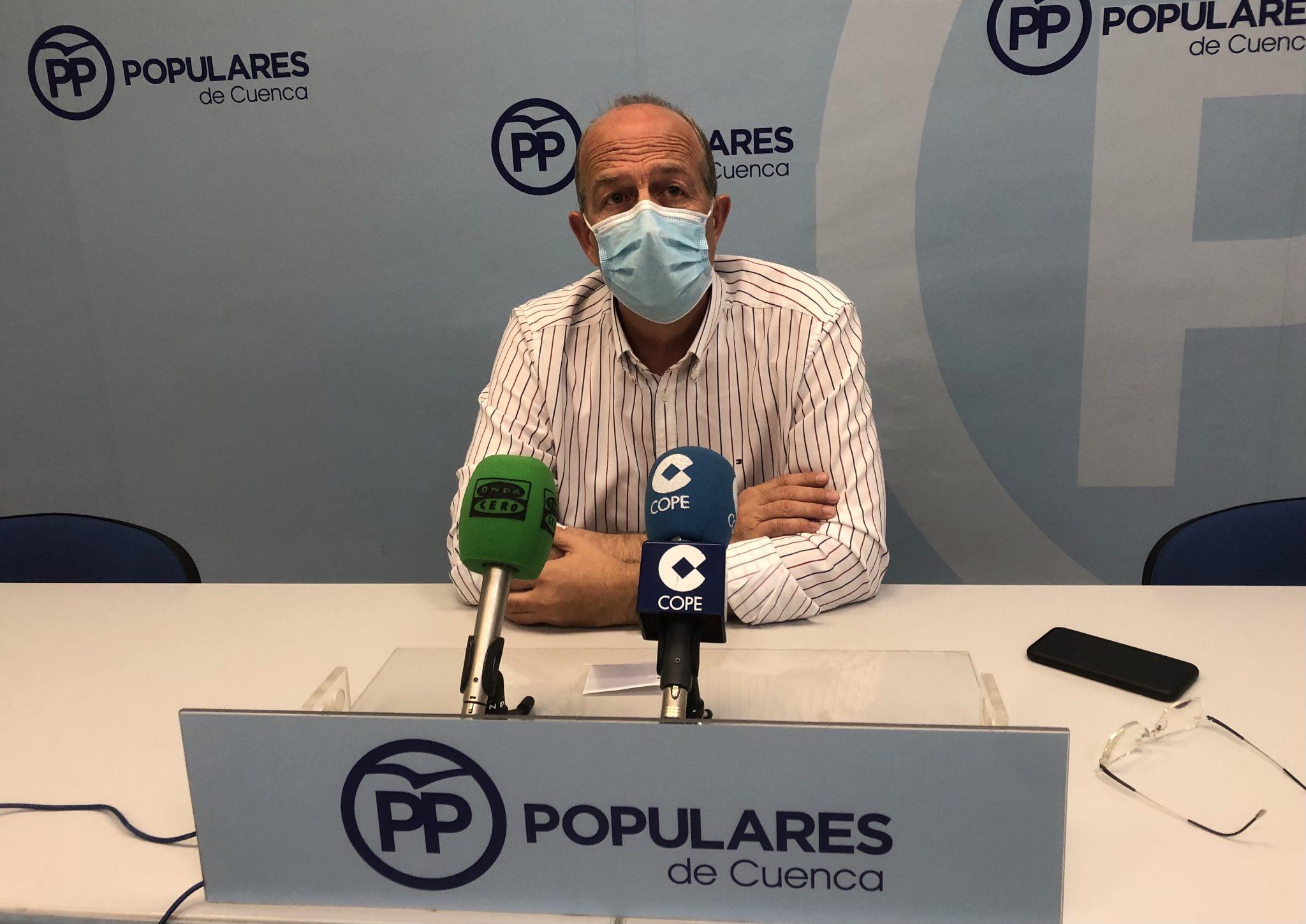 tortosa | Liberal de Castilla