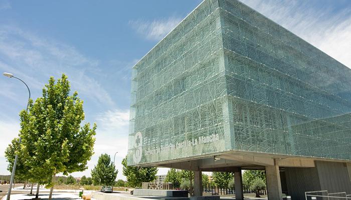 El Diario Oficial de Castilla-La Mancha publica hoy la adjudicación provisional del concurso de traslados del SESCAM