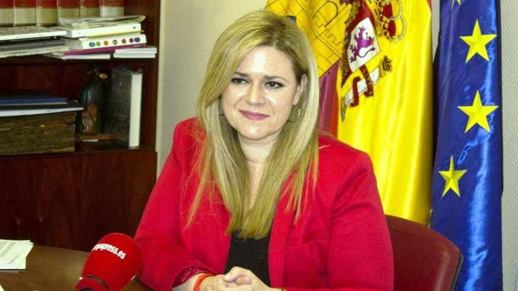 564206677 187775298 1024x576   Liberal de Castilla