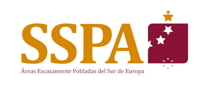 Adiman pone en valor el trabajo de los grupos de acción local dentro del proyecto de cooperación de la red SSPA
