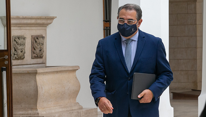 Castilla-La Mancha vuelve a la normalidad pre-covid aunque se recomienda seguir usando mascarilla
