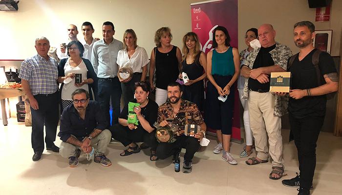Cuenca a Escena vuelve tras el parón de la pandemia con más de 50 alumnos procedentes de toda España