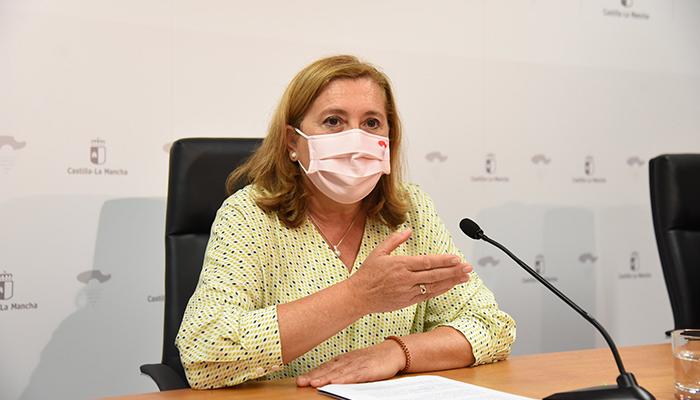 El Gobierno regional impulsa la investigación con una nueva convocatoria dotada con diez millones de euros