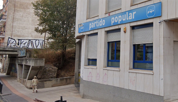 """El PP alerta sobre la """"ineficacia de las políticas socialistas en el desarrollo e instalación de empresas en Cuenca"""""""
