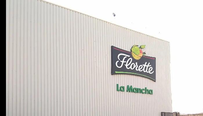 Florette confirma el cierre definitivo de la planta de Iniesta las ayudas oficiales no le parecen suficiente