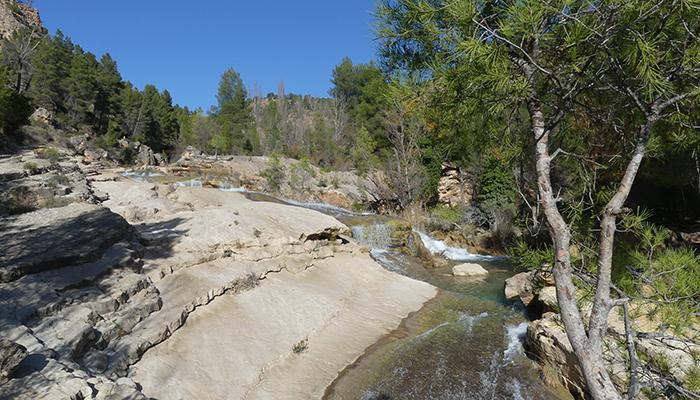 La Agrupación de Hostelería de Cuenca destaca el buen mes de julio en turismo rural