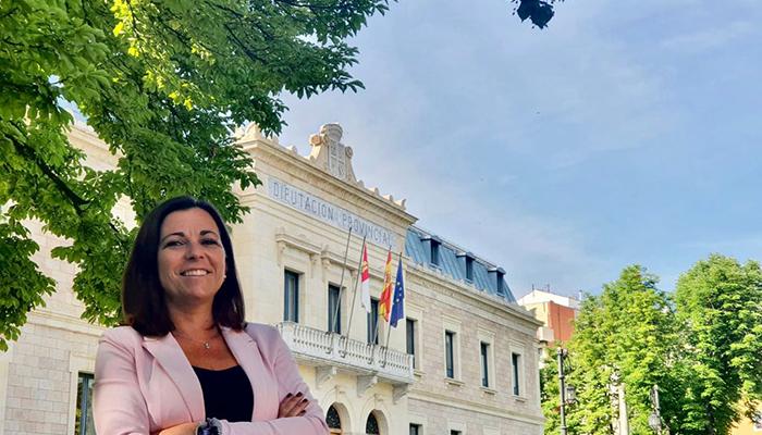 La Diputación de Cuenca ayudará a los ayuntamientos en la gestión de impuestos como ICIO, la plusvalía y demoliciones, entre otros
