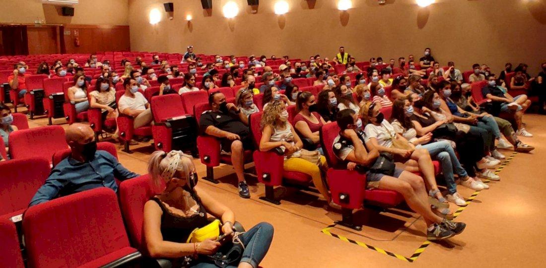 La plantilla de Florette en Iniesta no se resigna y convoca paros parciales y una manifestación