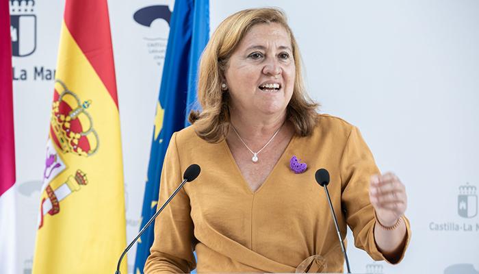 La próxima semana se publicará una nueva convocatoria de los Planes de Igualdad, dotada con un millón de euros