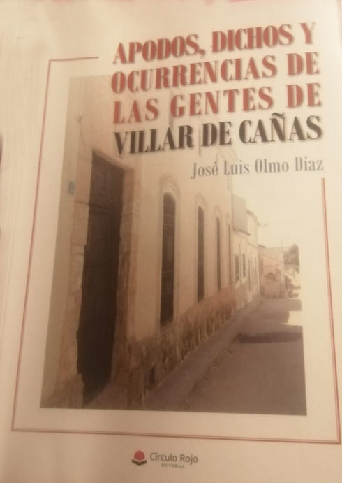 libro 1   Liberal de Castilla