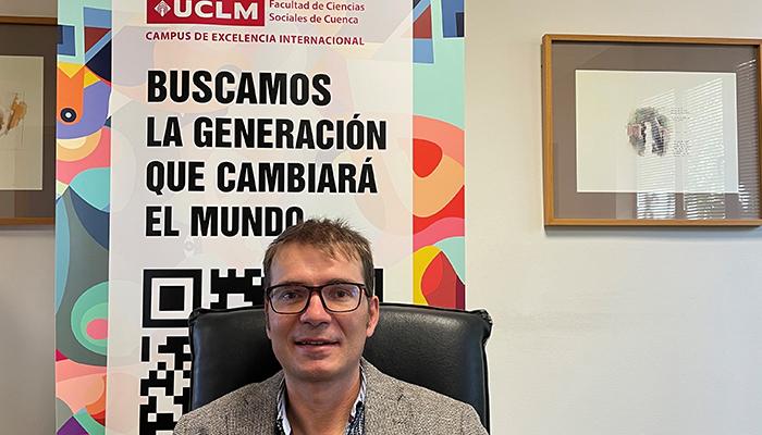 Ricardo Martinez Cañas